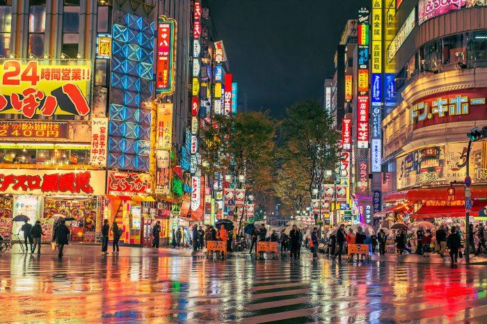 11 dias em Tóquio, Hakone, Kyoto, Nara e Hiroshima