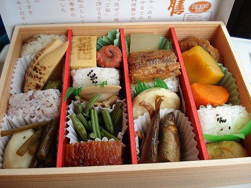 Curiosidades de Japón que te gustaría conocer y aquí te contamos