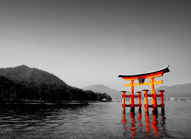 historia-japon