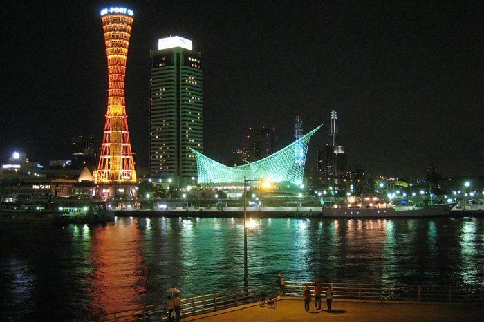 14 Dias com os maiores destaques do Japão