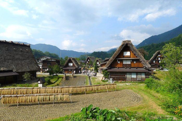 11 dias em Tóquio, Hakone, Kanazawa, Shirakawa-go, Takayama, Kyoto e Nara