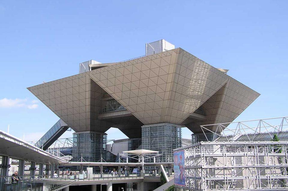 tokyo-escenario