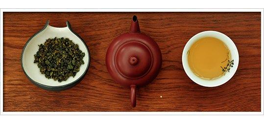 O que realmente significa a cerimônia do chá no Japão
